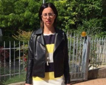 "Mara Mazzoni – percorso ""Dimagrisci XBENE"""